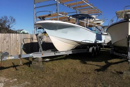 MASTER MARINE Good-Go 28 for sale in United States of America for $21,500 (£16,688)