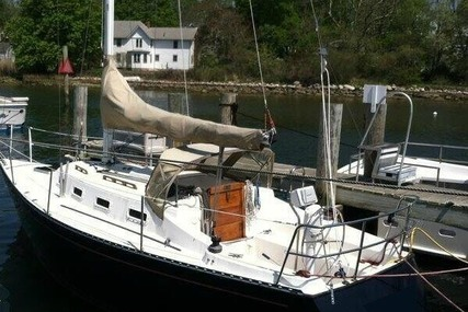 Tartan 28 for sale in United States of America for $22,500 (£17,464)