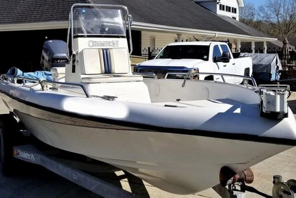 Champion 21 Bay Champ for sale in United States of America for $16,500 (£12,792)