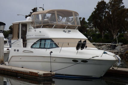 Sea Ray 370 AC for sale in United States of America for $89,900 (£69,491)