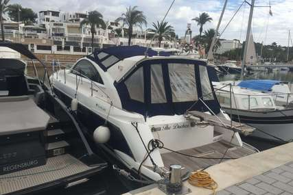 Fairline Targa 38 for sale in Spain for £174,950