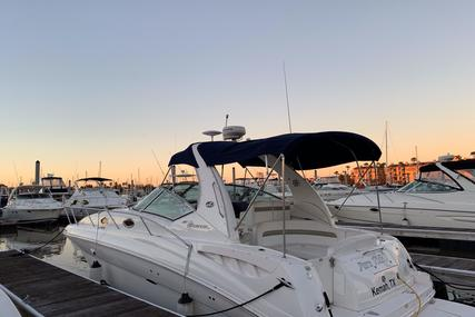 Sea Ray Sundancer for sale in United States of America for $89,750 (£69,539)