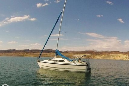 Macgregor 26 for sale in United States of America for $17,650 (£13,684)