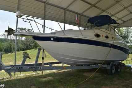 Ebbtide 2500 Mystique for sale in United States of America for $27,800 (£21,553)