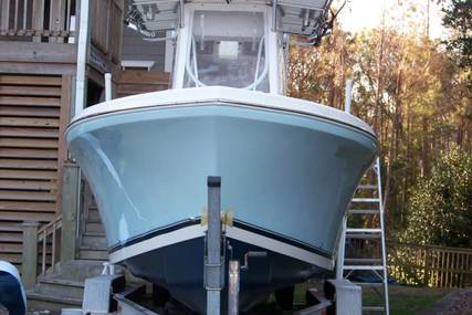 Sailfish 266 CC for sale in United States of America for $49,900 (£38,009)