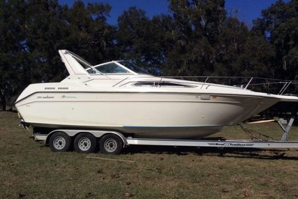 Sea Ray 300 Sundancer for sale in United States of America for $12,000 (£9,641)