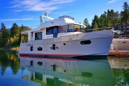 Beneteau Swift Trawler 50 for sale in United States of America for $821,000 (£634,619)