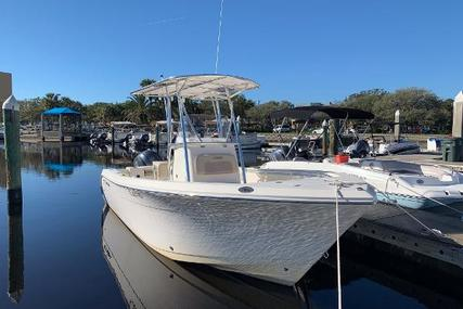 Cobia 220CC for sale in United States of America for $26,500 (£20,646)