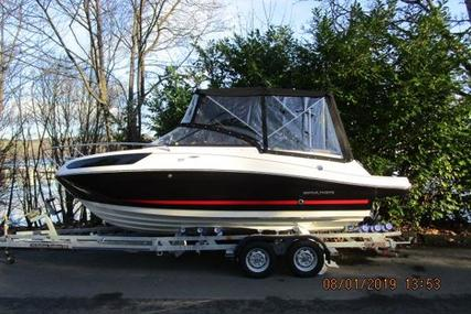 Bayliner VR5 Cuddy for sale in United Kingdom for £44,995