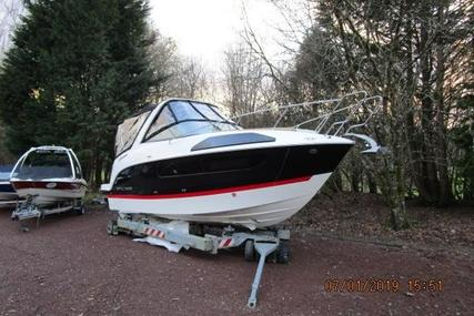 Bayliner CIERA 855 for sale in United Kingdom for £109,995