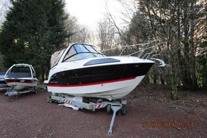 Bayliner CIERA 855 for sale in United Kingdom for £99,995