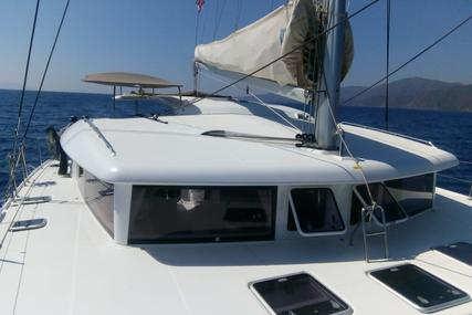 Lagoon 421 for sale in Greece for €255,000 (£219,121)