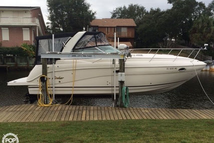 Rinker Fiesta Vee 320 for sale in United States of America for $49,900 (£38,757)