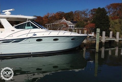 Tiara 3500 Open Hardtop for sale in United States of America for $159,900 (£121,795)