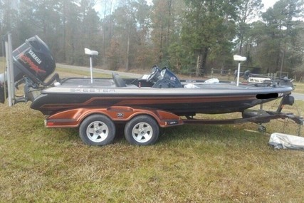 Skeeter ZX225 for sale in United States of America for $22,500 (£17,381)