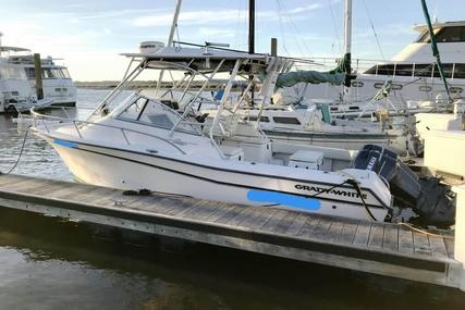 Grady-White Express 265 for sale in United States of America for $30,500 (£23,059)