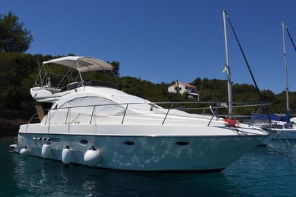 Azimut Yachts 39 for sale in Croatia for €119,000 (£105,968)