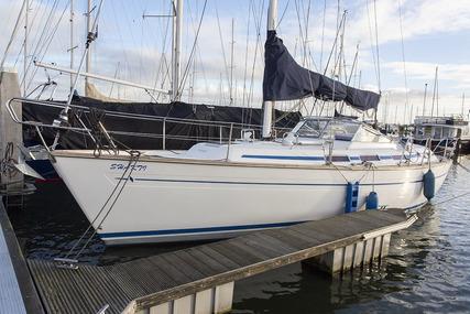 Bavaria Yachts 38 Ocean Center Cockpit for sale in Netherlands for €75,000 (£65,043)