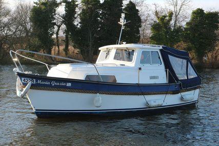 Hardy Marine 20 Bosun for sale in United Kingdom for £14,950
