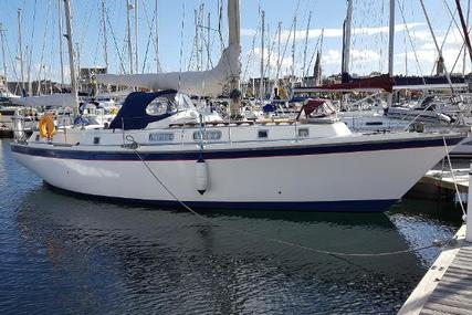 Westerly Conway for sale in United Kingdom for £22,900