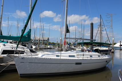 Beneteau Oceanis 361 for sale in United States of America for $69,950 (£53,196)