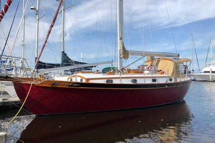 Tayana 37 for sale in United States of America for $89,000 (£69,029)