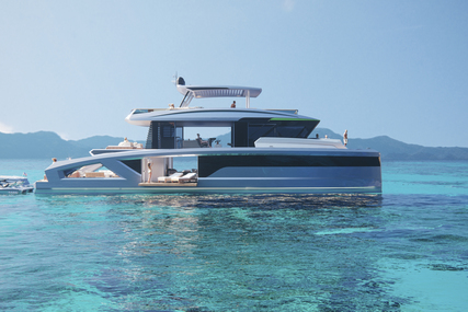 Other CORONA 80 for sale in Turkey for $8,500,000 (£6,566,090)