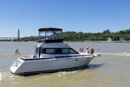 Chris-Craft Amerosport Sedan 320 for sale in United States of America for $27,800 (£21,578)
