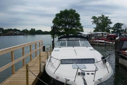 Bayliner Avanti 3255 Sunbridge for sale in United States of America for $29,900 (£23,508)