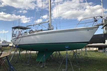 Catalina 36 for sale in United States of America for $35,500 (£26,839)