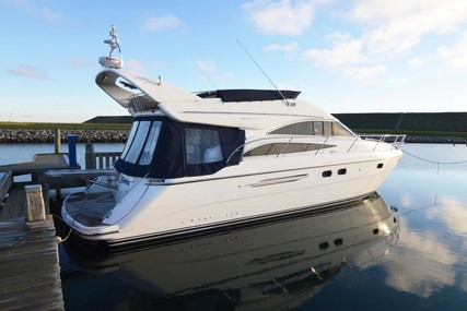 Princess 50 for sale in Denmark for kr1,995,000 (£232,473)