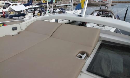 Image of Bavaria Yachts Virtess 420 Coupe for sale in Sweden for €339,000 (£299,253) Båstad, Sweden