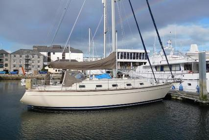 Island Packet 380 for sale in United Kingdom for £115,000