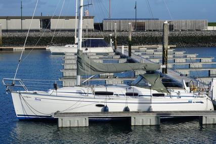 Bavaria Yachts 35 Cruiser for sale in Netherlands for €65,000 (£58,131)