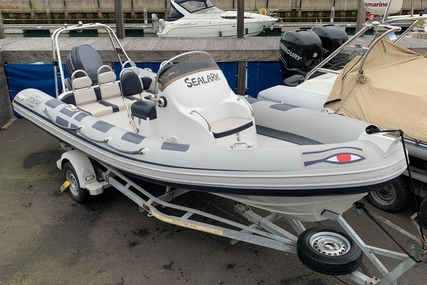 Ribeye A600 for sale in United Kingdom for £21,995