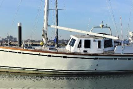 Seachange 43 for sale in United Kingdom for £59,900