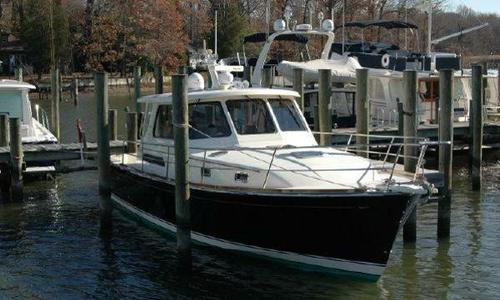 Image of Sabre 38 Hardtop Express for sale in United States of America for $325,000 (£252,272) Annapolis, MD, United States of America