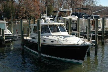Sabre 38 Hardtop Express for sale in United States of America for $325,000 (£252,388)