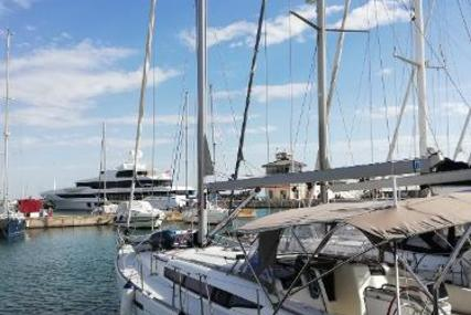 Jeanneau Sun Odyssey 439 for sale in Italy for €149,000 (£130,008)