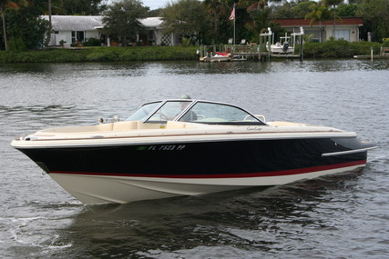 Chris-Craft Launch for sale in United States of America for $70,000 (£54,332)