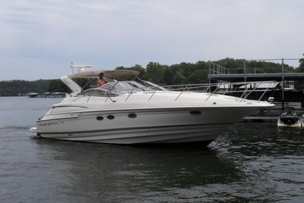 Regal 4260 Commodore for sale in United States of America for $163,000 (£125,338)
