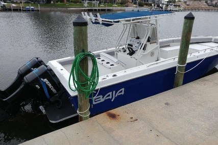 Baja 28 for sale in United States of America for $27,800 (£21,578)
