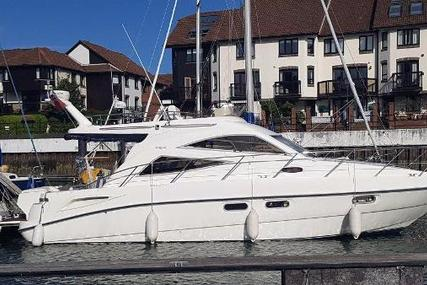 Sealine F34 for sale in United Kingdom for £99,995