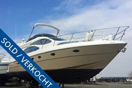 Azimut Yachts 46 Evolution for sale in Netherlands for €249,000 (£216,191)
