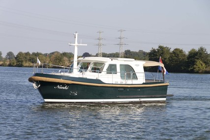 Linssen Classic Sturdy 32 Sedan for sale in Netherlands for €238,000 (£204,513)