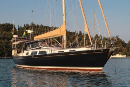 SIRIUS YACHTS SIRIUS 42 for sale in Greece for € 119.950 (£ 106.814)