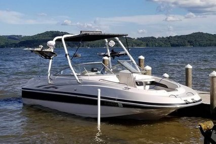 Tahoe 23 for sale in United States of America for $22,750 (£17,658)