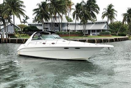 Sea Ray 330 Sundancer for sale in United States of America for $36,500 (£28,350)
