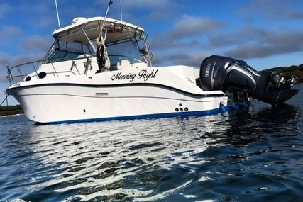 Seaswirl 29 for sale in United States of America for $77,800 (£60,280)