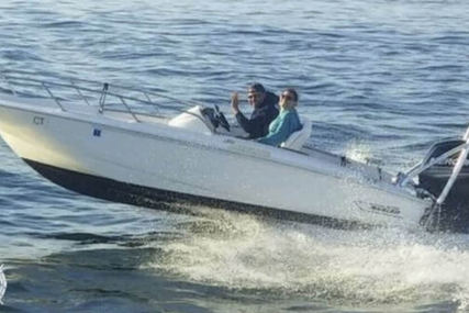 Boston Whaler 170 Super Sport for sale in United States of America for $29,500 (£23,024)